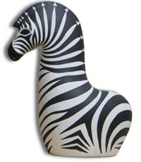 bw-zebra